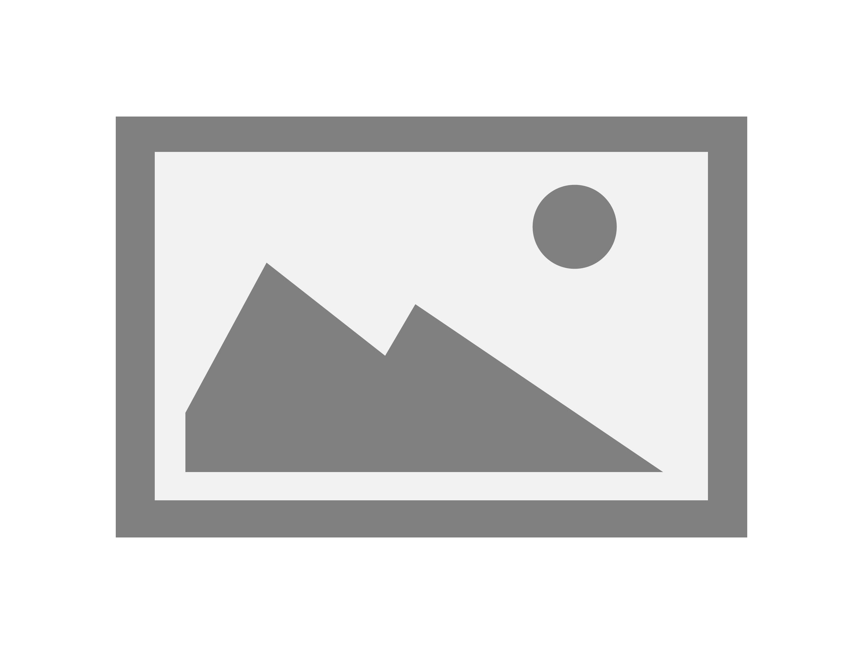 EXCLUSIV BEI FRI Pergamin Graspapier