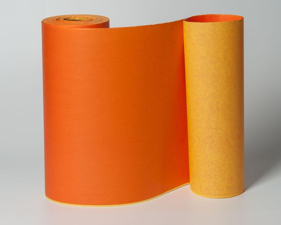 FRI-Manschettenpapier Dessin 2-COLOR